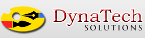 DynaTech Solutions